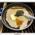 蘇式椒鹽月餅做法5.JPG