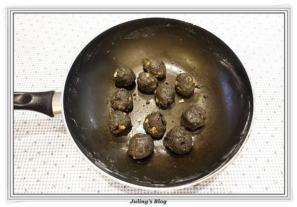 蘇式椒鹽月餅做法7.JPG