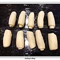 蘇式椒鹽月餅做法15.JPG