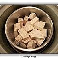 肉鬆芋丸1.jpg