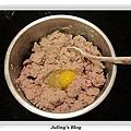 肉鬆芋丸4.jpg