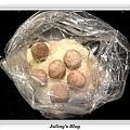 肉鬆芋丸13.jpg