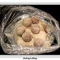 肉鬆芋丸15.jpg