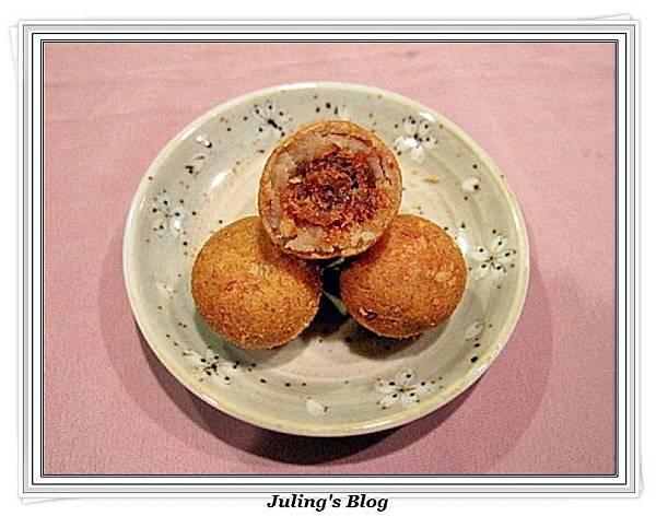 肉鬆芋丸18.jpg