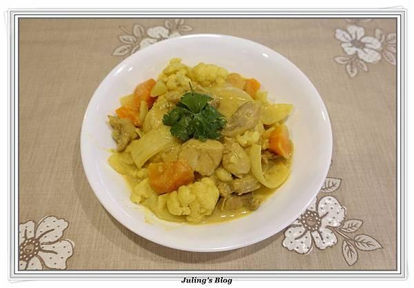 自製咖哩醬2.JPG