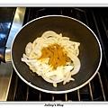 自製咖哩醬做法2.JPG