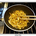 自製咖哩醬做法3.JPG
