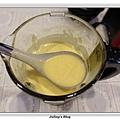 自製咖哩醬做法8.JPG