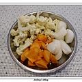 自製咖哩醬做法9.JPG