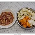 自製咖哩醬做法10.JPG