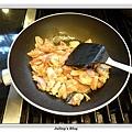 自製咖哩醬做法12.JPG
