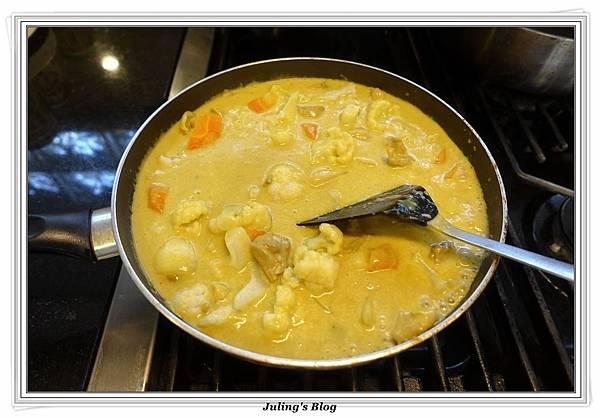 自製咖哩醬做法17.JPG