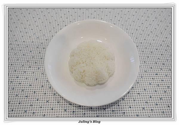 自製咖哩醬做法19.JPG