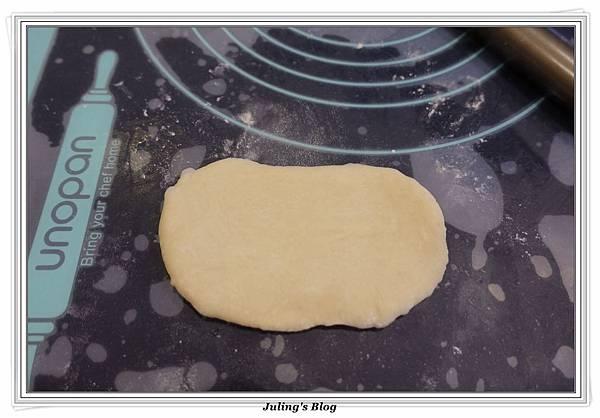 香蒜麵包做法.JPG