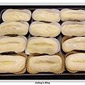 香蒜麵包做法15.JPG