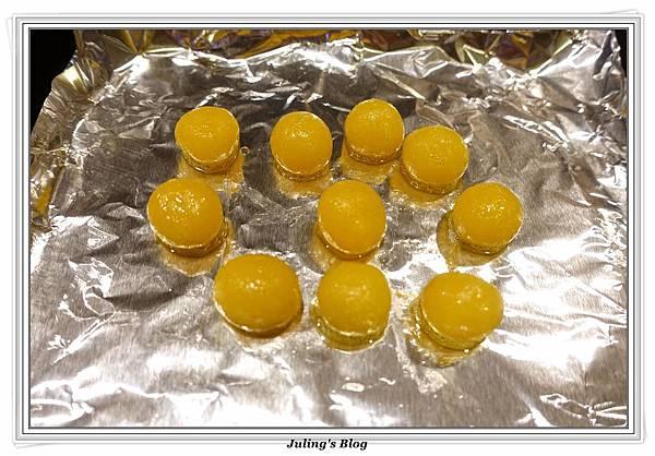 菠蘿蛋黃酥做法2.JPG