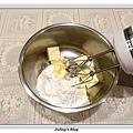 菠蘿蛋黃酥做法5.JPG