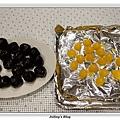菠蘿蛋黃酥做法3.JPG