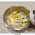 菠蘿蛋黃酥做法6.JPG