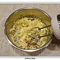 菠蘿蛋黃酥做法7.JPG