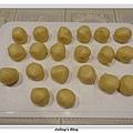 菠蘿蛋黃酥做法11.JPG