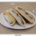 滷肉大餅1.JPG