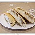 滷肉大餅2.JPG