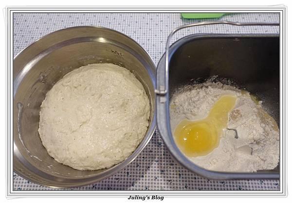 滷肉大餅做法11.JPG