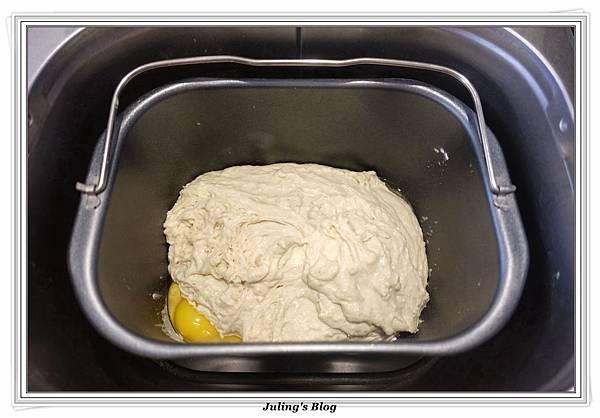 滷肉大餅做法12.JPG