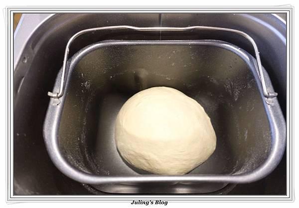 滷肉大餅做法13.JPG