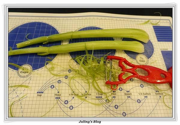 鳳梨沙拉做法2.JPG