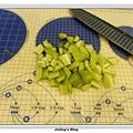 鳳梨沙拉做法3.JPG