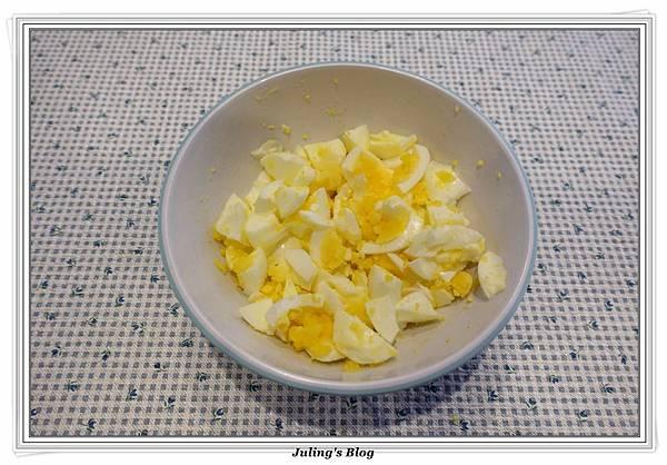 鳳梨沙拉做法12.JPG