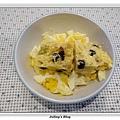 鳳梨沙拉做法13.JPG