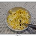 鳳梨沙拉做法14.JPG