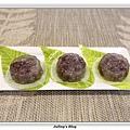 西米水晶月餅2.JPG