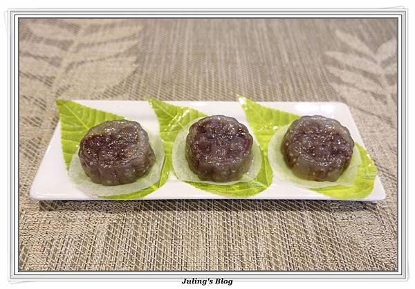 西米水晶月餅1.JPG