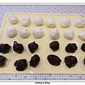 西米水晶月餅做法12.JPG