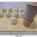 西米水晶月餅做法16.JPG