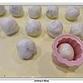 西米水晶月餅做法15.JPG