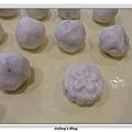 西米水晶月餅做法17.JPG