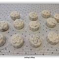 西米水晶月餅做法18.JPG