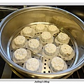 西米水晶月餅做法19.JPG