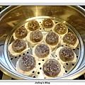 西米水晶月餅做法20.JPG