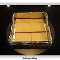 藍莓慕斯蛋糕5.jpg