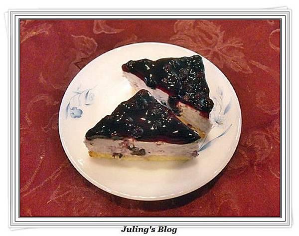 藍莓慕斯蛋糕.jpg