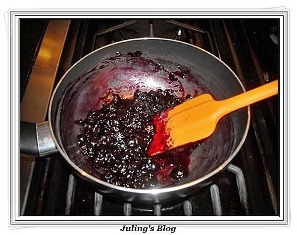 藍莓慕斯蛋糕3.jpg