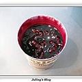 藍莓慕斯蛋糕2.jpg