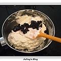 藍莓慕斯蛋糕10.jpg