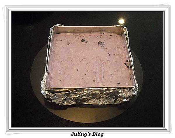 藍莓慕斯蛋糕12.jpg